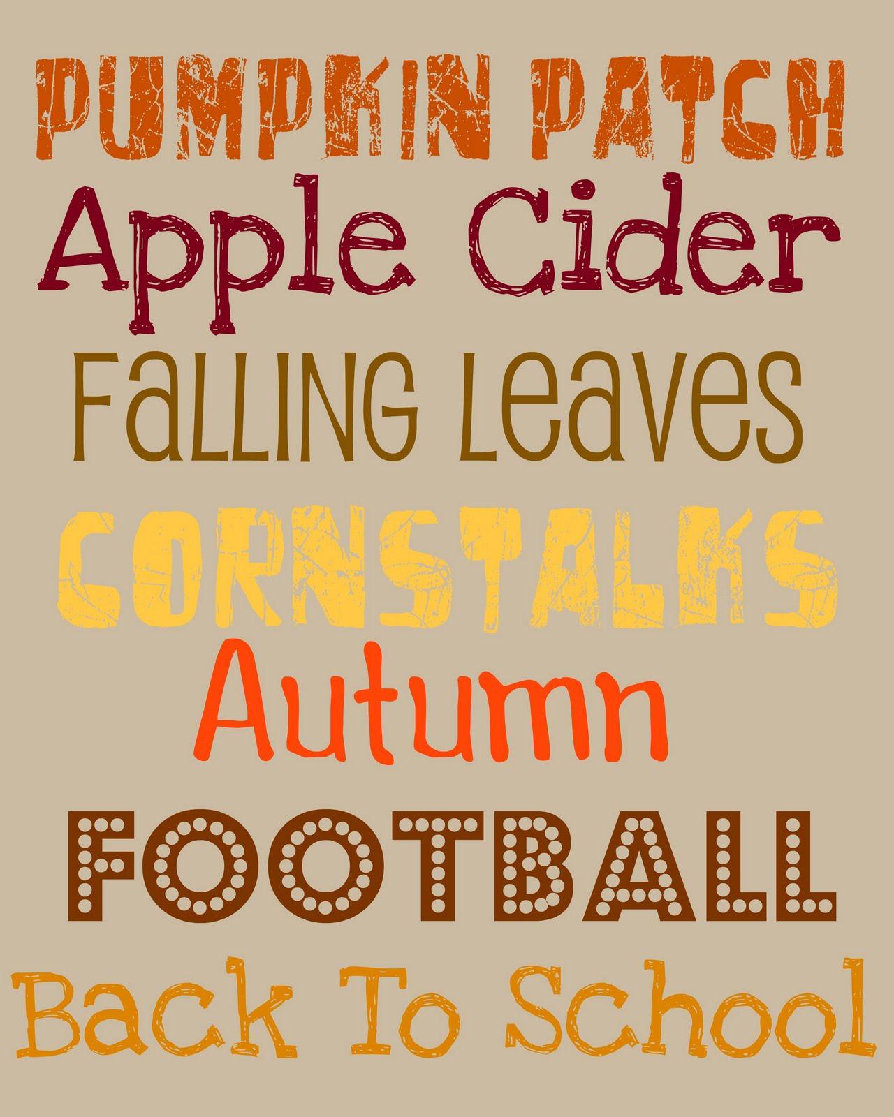 pumpkin patch nail art